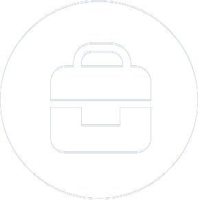 icon for work button